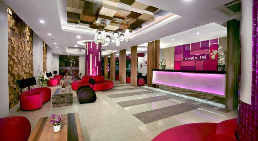 Grand Madani Hotel Photos Opinions Book Now Mataram