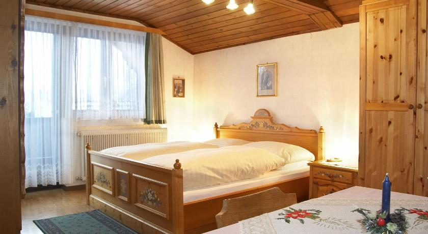 Oferta Especial -Habitació Doble (Special Offer - Double Room)
