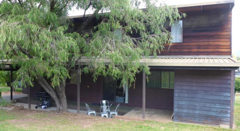 Mt Beauty Holiday Home