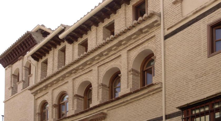 Palacio De Los Navas 33