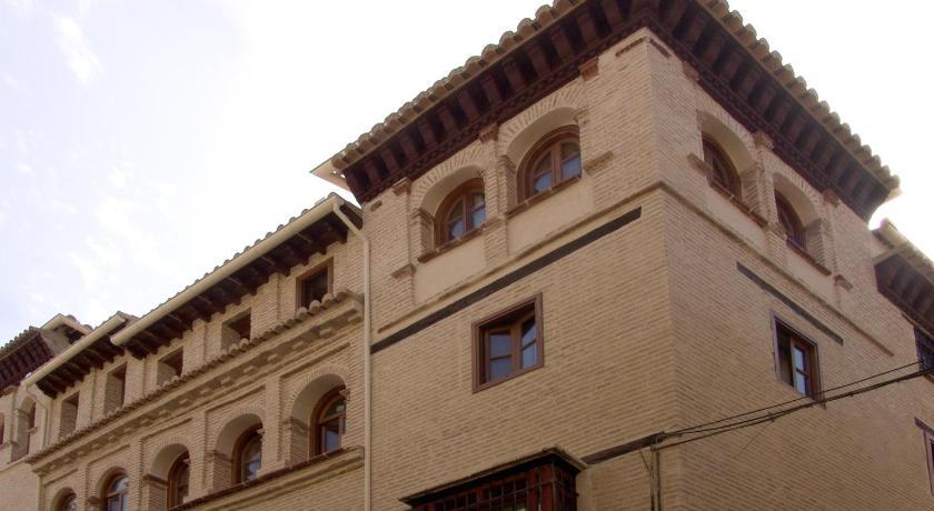 Palacio De Los Navas 31