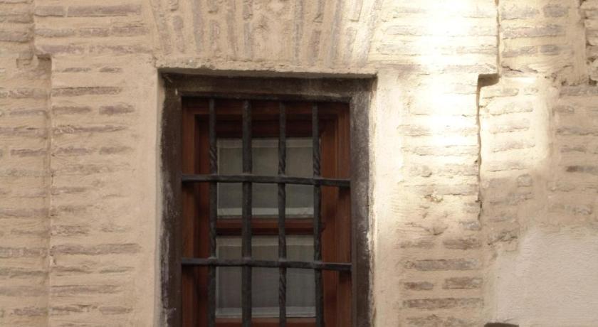 Palacio De Los Navas 35