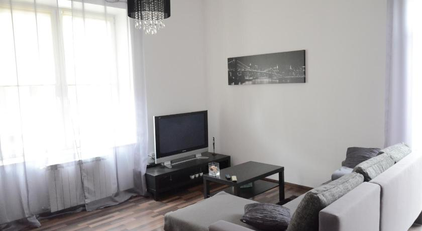 Повече за Apartament Centrum 70m2