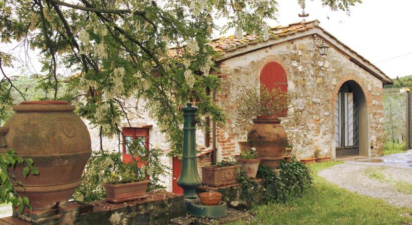 agriturismo verde oliva via roma 602 bagno a ripoli