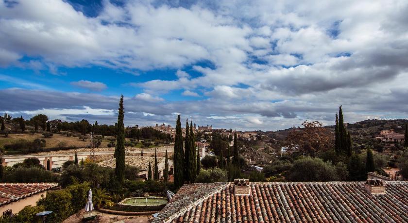 escapadas con niÑos en Toledo  Imagen 27
