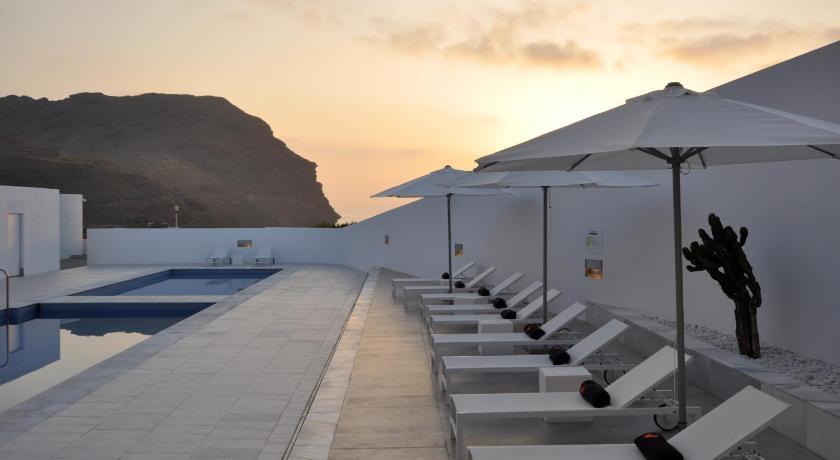 hoteles con encanto en almería  105