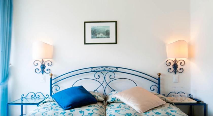 Alle 35 ansehen Miralago B&B and Apartments