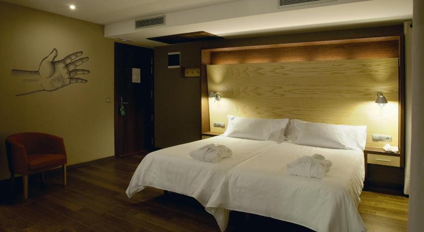 Hotel Aneto-3366364