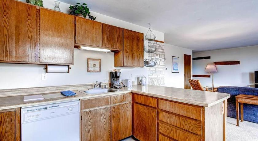 buffalo ridge muslim personals Beds: 2 king, 1 queen, 2 sofa bed get away to your perfect ozarks vacation when you rent this breathtaking 4 bedroom private home beauty and class are the only accurate description of this wonderful home.