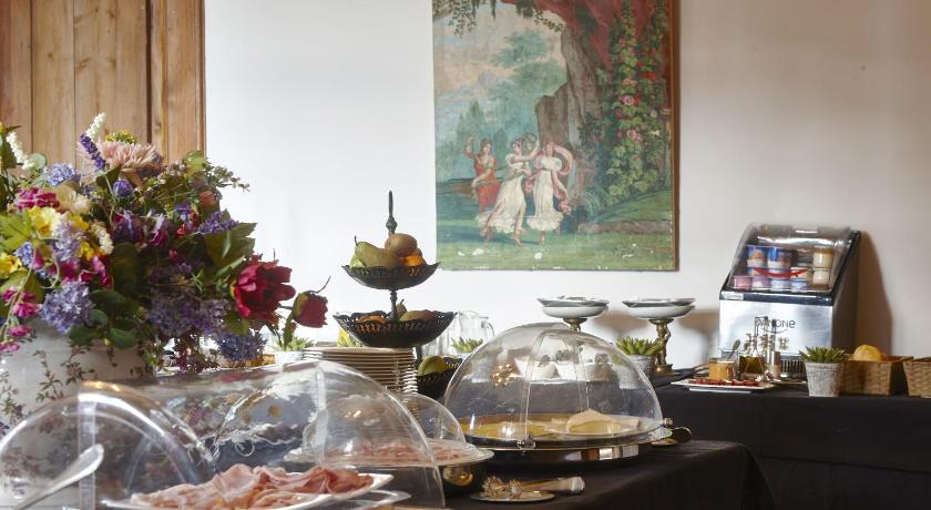 hoteles con encanto en bizkaia  274