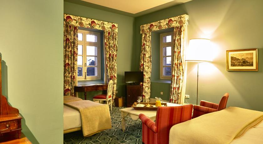hoteles con encanto en bizkaia  270