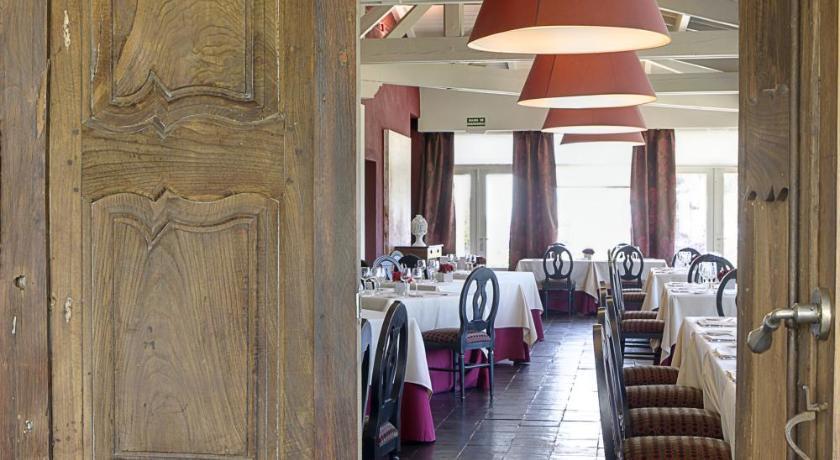 hoteles con encanto en bizkaia  271