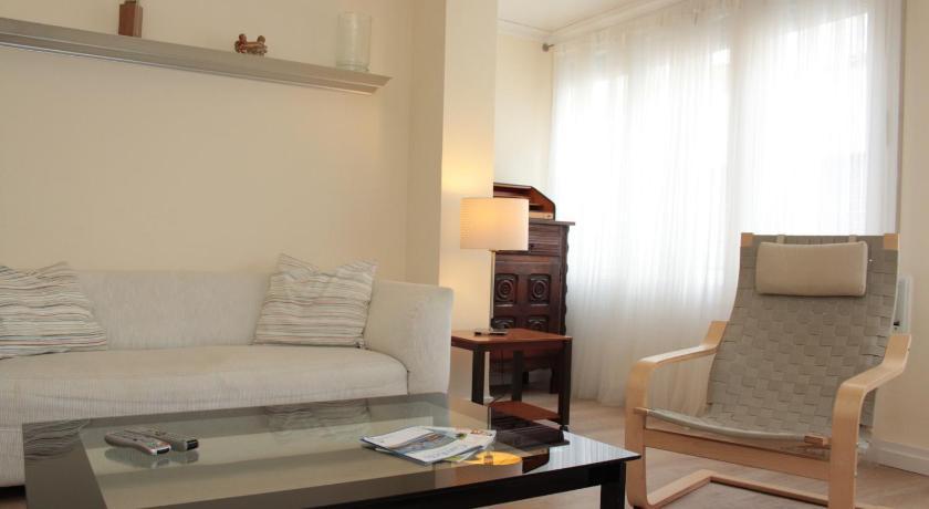Apartamentos Pepita Bandert Travesía Ancora, 29 Cambrils