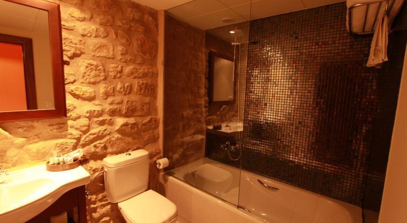 hoteles con encanto en teruel  339