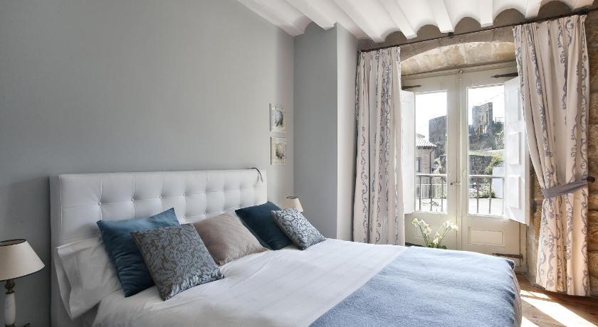 hoteles romÁnticos en La Rioja  Imagen 2
