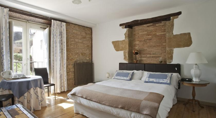 hoteles romÁnticos en La Rioja  Imagen 16