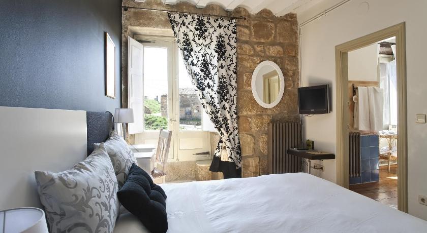 hoteles romÁnticos en La Rioja  Imagen 10
