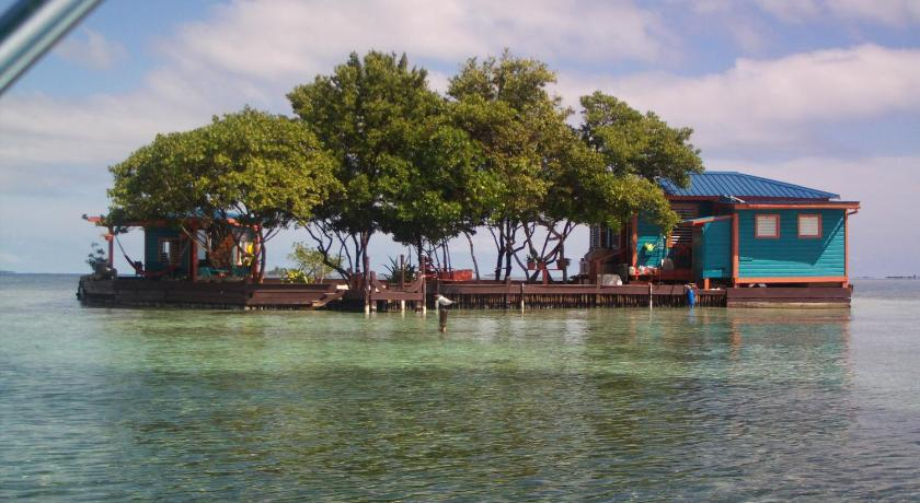 best price on bird island placencia in placencia reviews