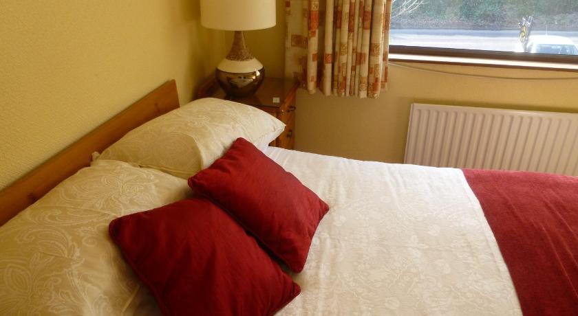San Marino B&B | Book online | Bed & Breakfast Europe