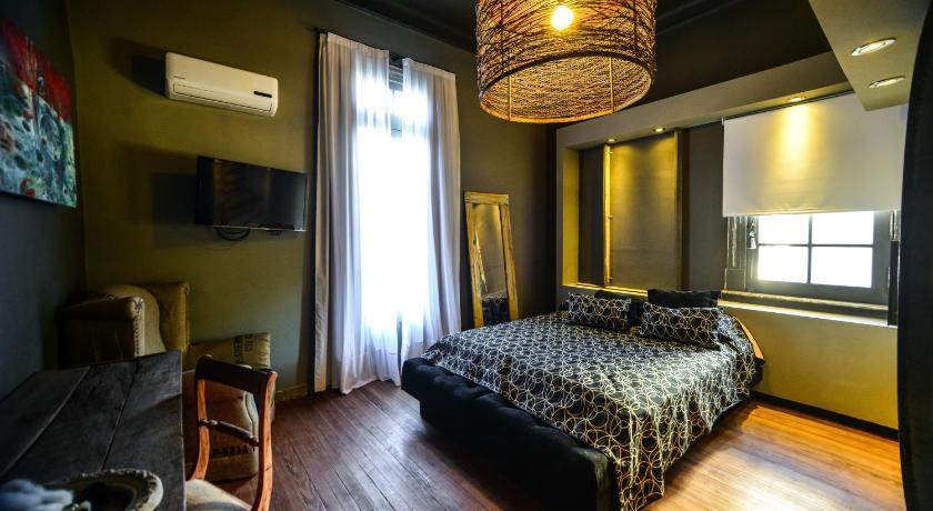 Luxury Hotels Santa Fe Rouydadnews Info