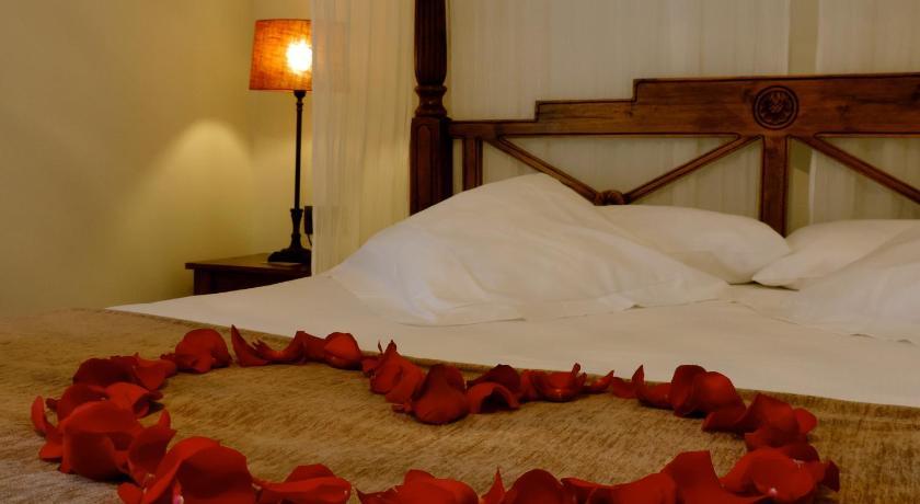 hoteles con encanto en comunidad valenciana  387