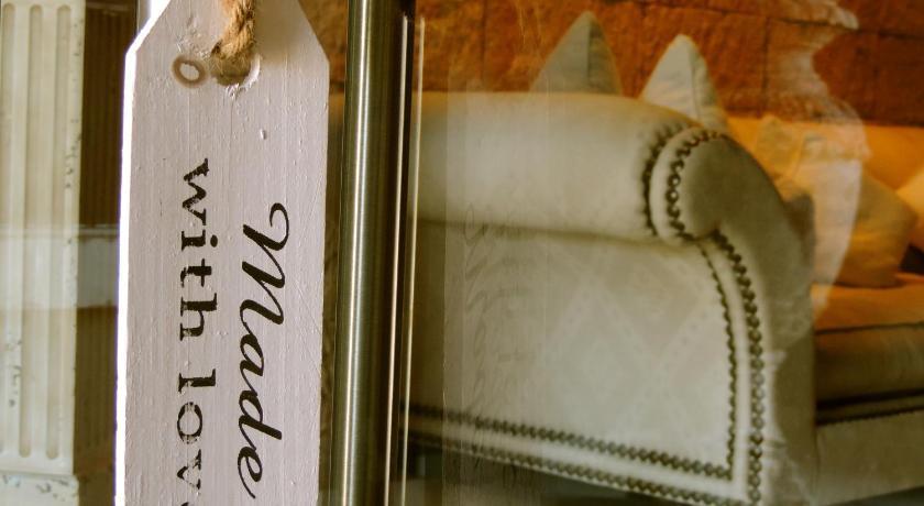 hoteles con encanto en comunidad valenciana  403