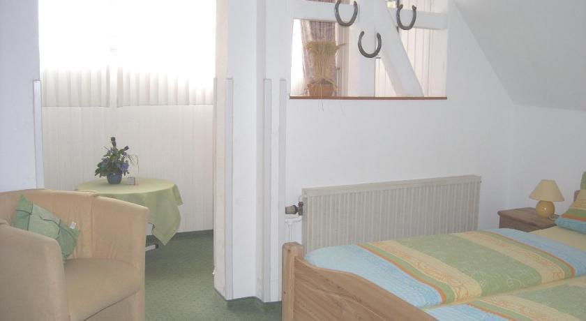 Landhaus Jagdschlösschen Stryckweg 30 Willingen