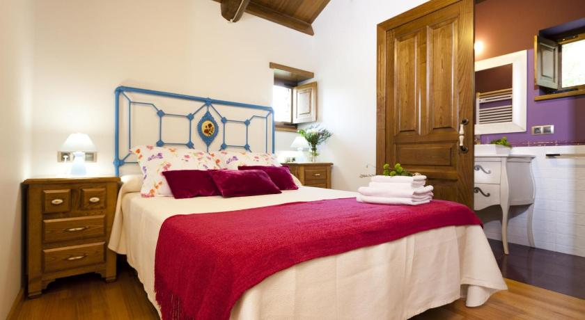 boutique hotels in lugo  133
