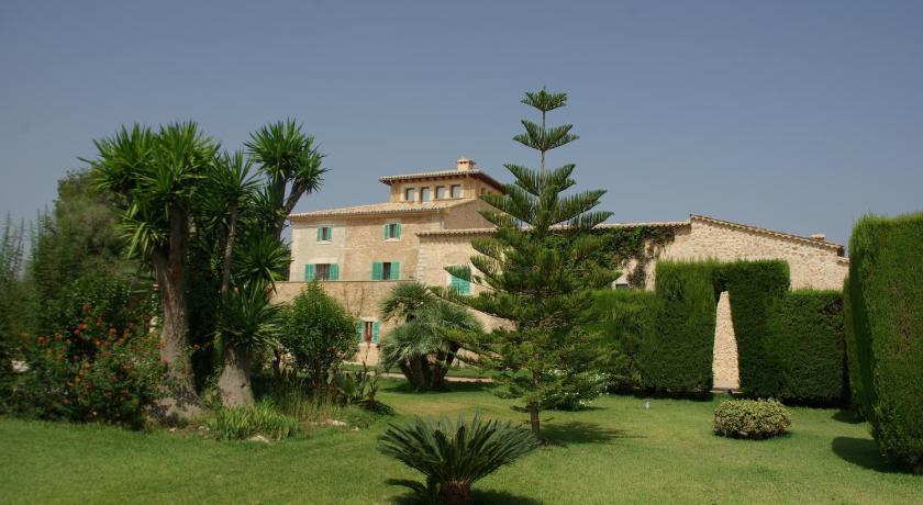hoteles con encanto en mallorca  262