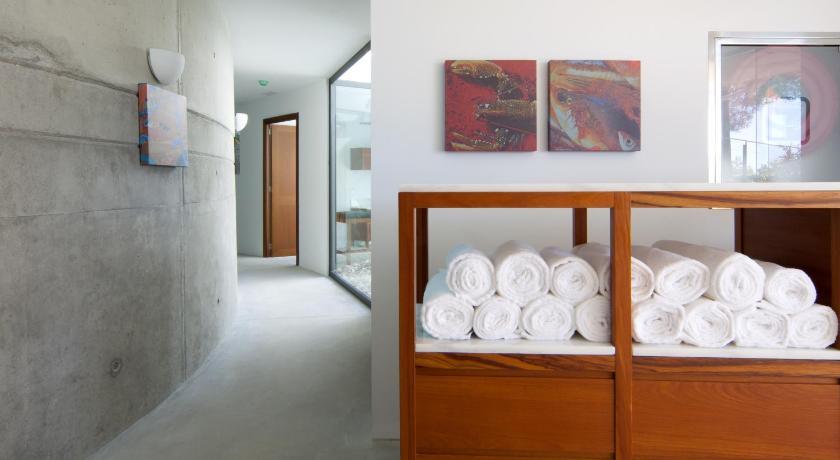 hoteles con encanto en mallorca  266