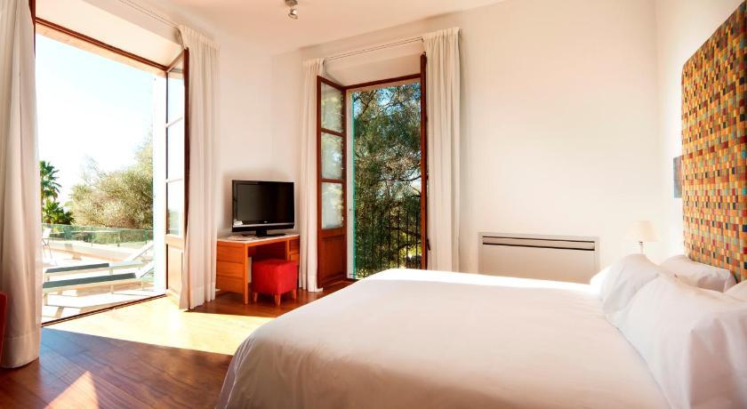 hoteles con encanto en mallorca  249