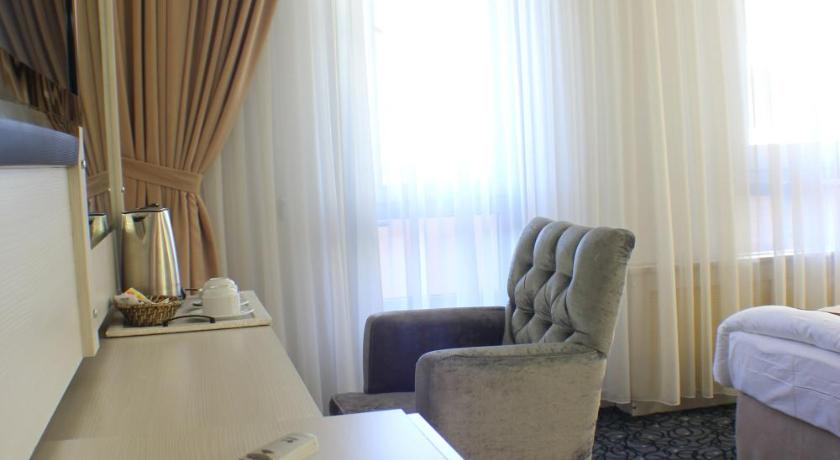 More about Kale Hotel Kars