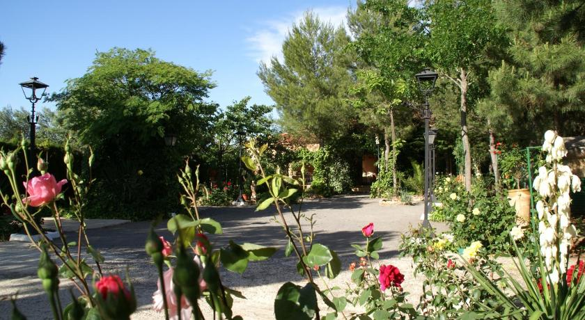 Holiday Home (8 Adults + 2 children ) Casa Rural Entre Volcanes de Almagro