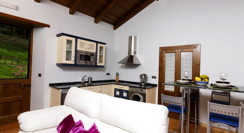 boutique hotels in lugo  145