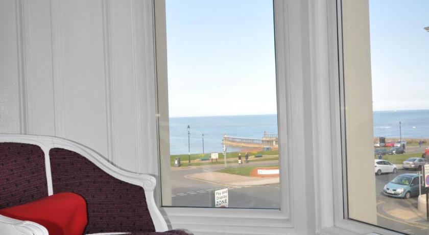 See all 28 photos The Sandbeck Seafront Guest House