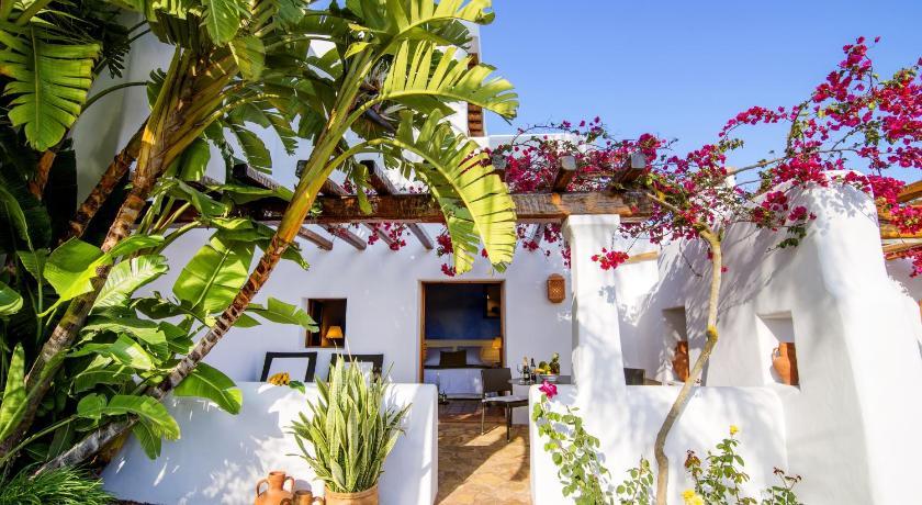 hoteles con encanto en islas baleares  476