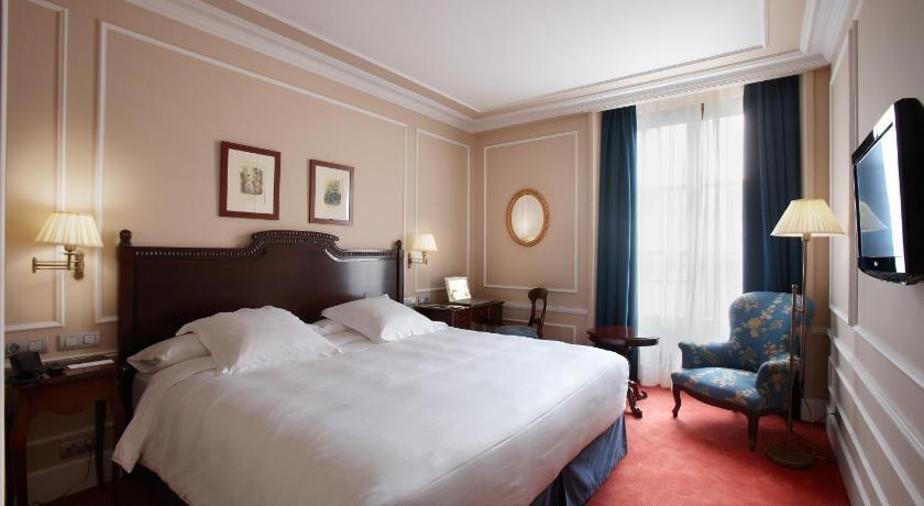 hoteles con encanto en navarra  225
