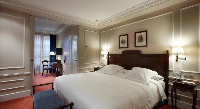 hoteles con encanto en navarra  251