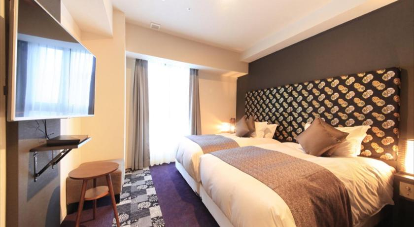 """Centurion Hotel Ikebukuro""的图片搜索结果"