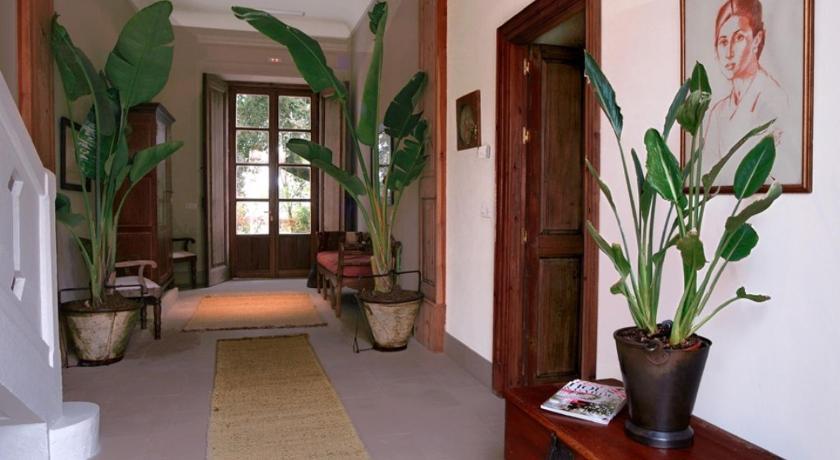 hoteles con encanto en cádiz  4
