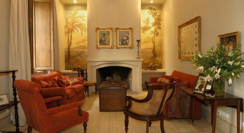 hoteles con encanto en cádiz  3