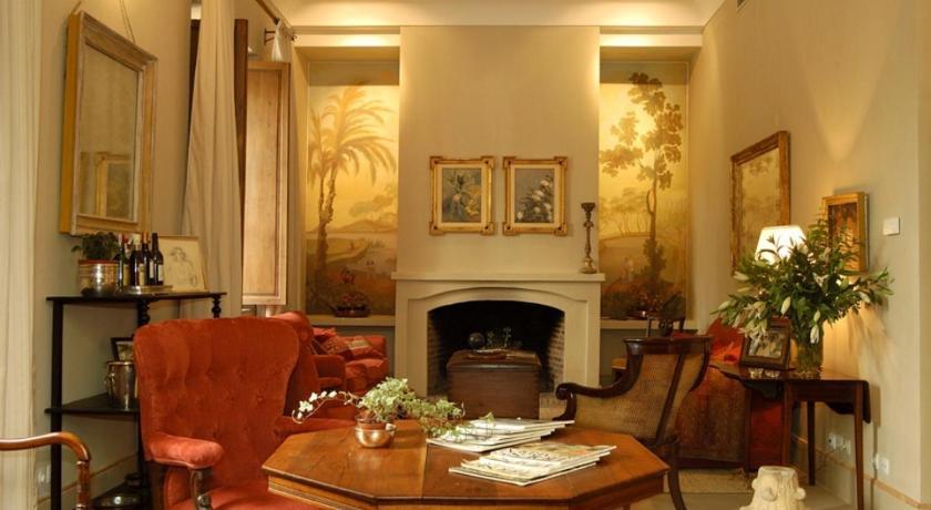 hoteles con encanto en cádiz  6