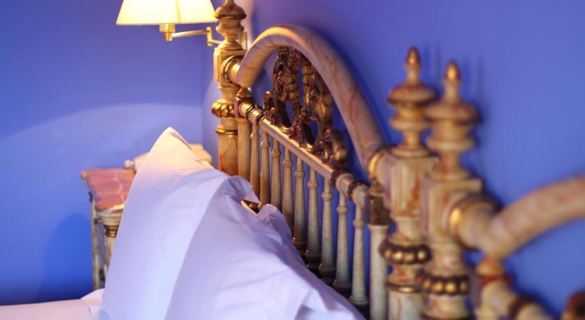 Hotel de la Moneda 11