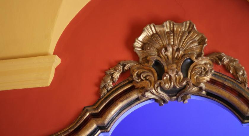 hoteles con encanto en castelló d'empúries  19