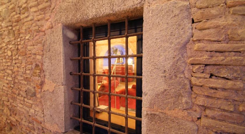hoteles con encanto en castelló d'empúries  22