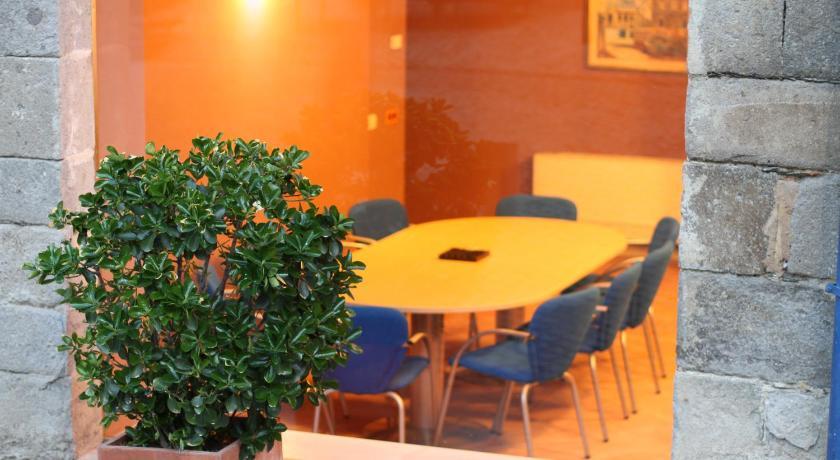 hoteles con encanto en castelló d'empúries  23