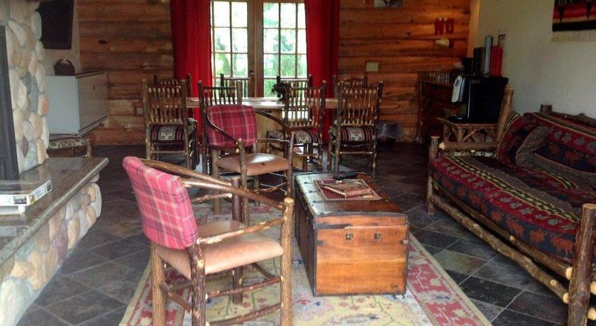 More about Finger Lakes Lodging