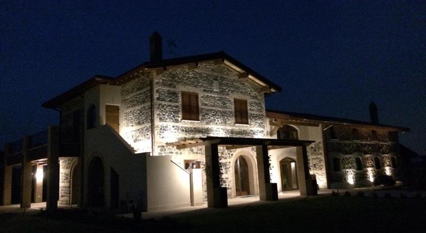 Hotel Vicino Aeroporto Fiumicino Con Navetta Gratuita