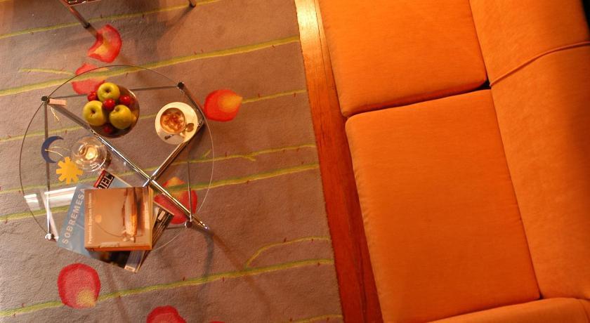 hoteles con encanto en tenerife  119