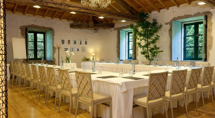 hoteles con jacuzzi en la habitaciÓn en Coruña  Imagen 19